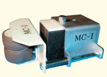 MC-1型 セフ-メカ